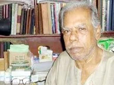 Brave Muktijoddha lyricist Fazal dies