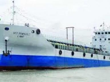 Tk 2,500 crore earned through sailors