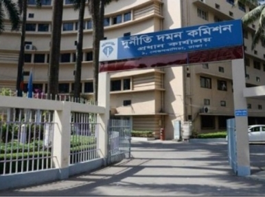 ACC writes to Foreign Ministry seeking list of Bangladeshis who own luxury flats and houses abroad