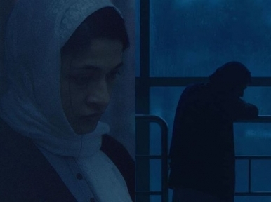 Badhon's 'Rehana Maryam Noor' likely to become Bangladesh's official Oscar entry