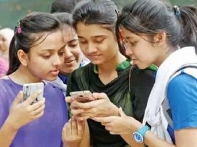 HSC results to be announced today; Gathering in educational institutions prohibited