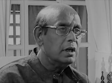Legendary Indian filmmaker Buddhadeb Dasgupta dies, aged 77