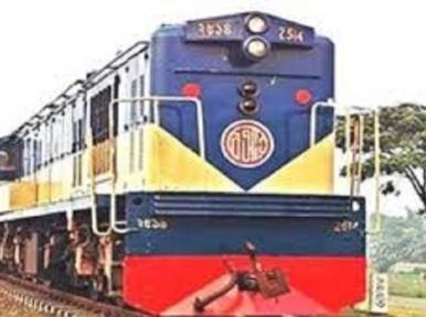 Dhaka-Jalpaiguri trains from March 26
