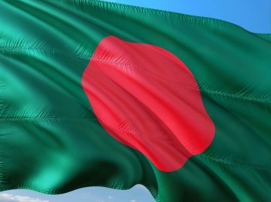 Bangladesh: COVID-19 may increase if courts are opened