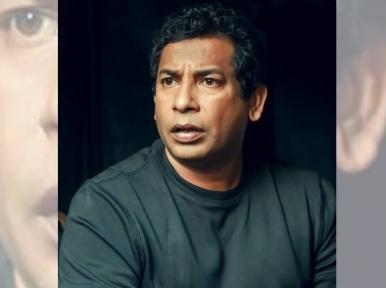 Case against actor Mosharraf Karim, three others for defaming lawyers