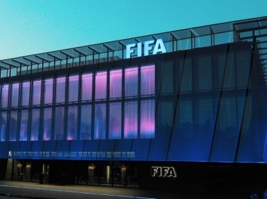 FIFA World Cup 2022 media rights awarded in Italy
