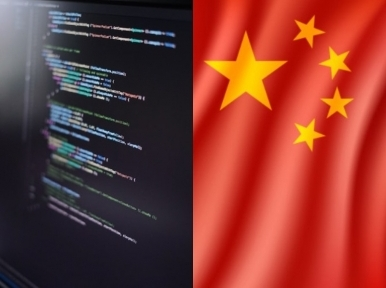 EU, UK, USA blame cyber attack on China, say over 30,000 companies affected