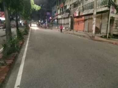 Govt. lists 23 conditions for next cycle of hard lockdown