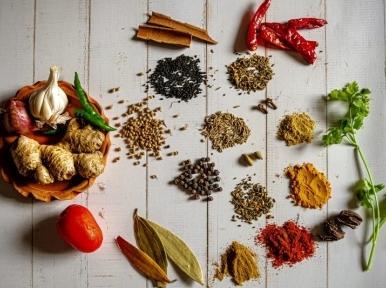 Spice price goes up ahead of Eid-ul-Azha