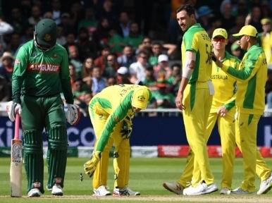 Australian cricket team to reach Dhaka on Thursday