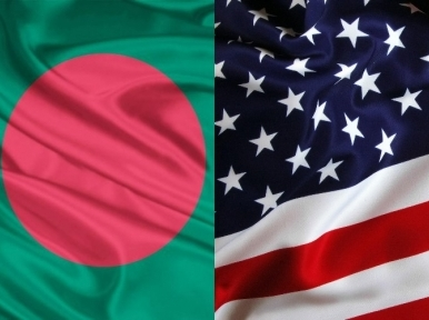 US Congress approves proposal for the golden jubilee of Bangladesh's independence