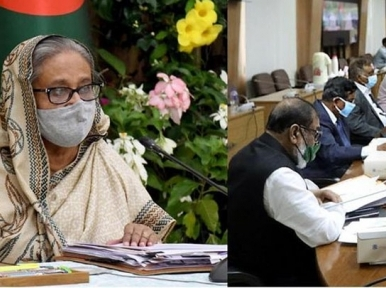 Prime Minister Sheikh Hasina wants to know reason for delay in opening the university