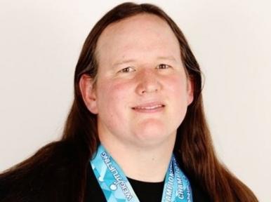 Tokyo games: New Zealand weightlifter Laurel Hubbard becomes first transgender Olympian