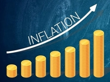 Inflation has come down: Planning Minister