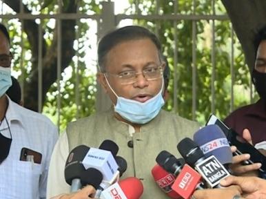 Bangladesh Film Artistes' Welfare Trust Bill, 2021 passed in parliament
