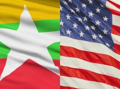US sanctions 2 Myanmar generals over coup, Secretary of State Blinken warns of more actions