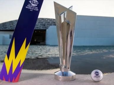 World T20: Scotland register first upset, beat Bangladesh by 6 runs