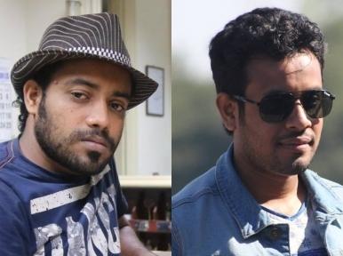 Young director duo Roman Kabir and Zahid Majumder to make film on Bangabandhu