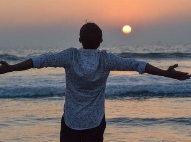 Cox Bazaar witnessing surge of travelers