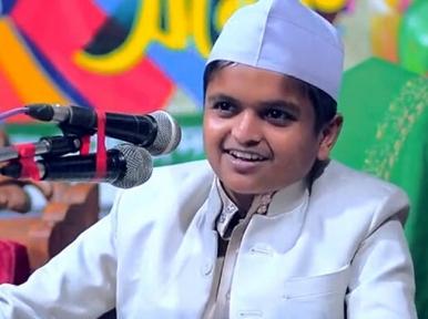 'Shishu Bakta' Rafiqul may face sedition charges