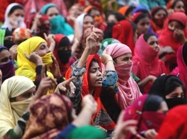 Bangladesh: Nine people die due to COVID-19