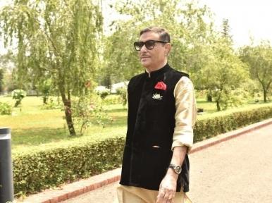 BNP destroying Bangladesh's political fabric: Quader