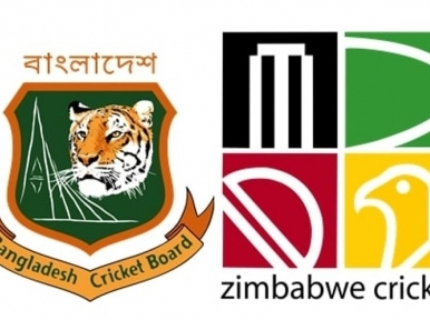 Bangladesh Cricket Team to leave for Zimbabwe on June 28, BCB confirms