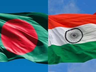 Bangladesh's income will increase by 17 percent with uninterrupted transport with India