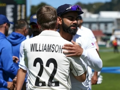 World Test Championship Final playing conditions announced