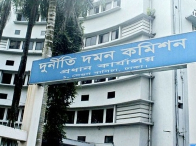 Smuggling of Tk 64,000 crore a year; The ACC wants more time to investigate
