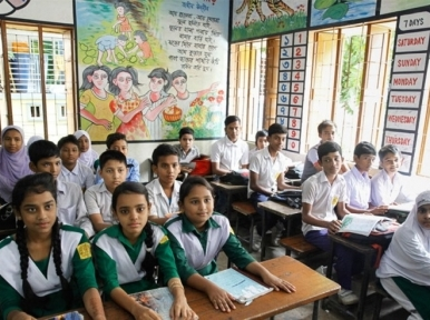 Reopening of educational institutions may be delayed as Covid-19 infections surge: Dipu Moni