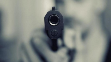 Pakistan: Gunmen open fire on school van, 4 female teachers hurt