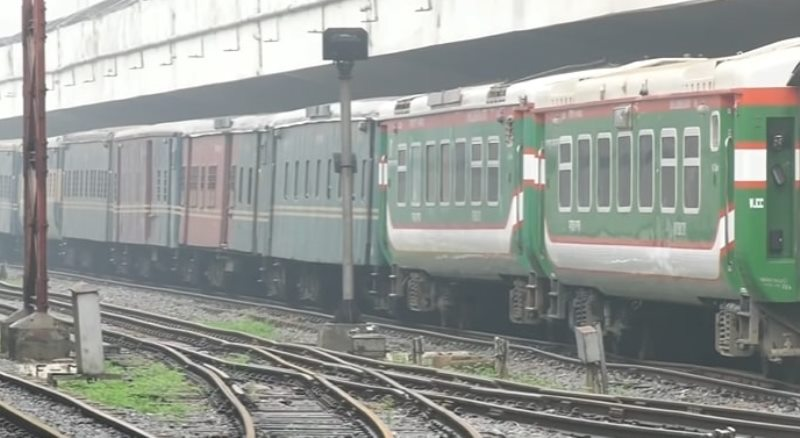 38 pairs of intercity trains to run from July 15
