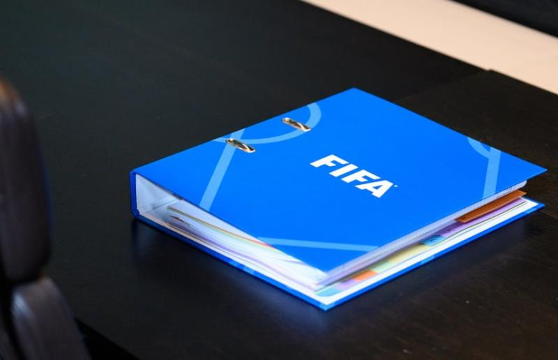 Legal dispute between FIFA and TUI Cruises about free-to-air TV on cruise ships resolved – TUI Cruises recognises FIFA's rights