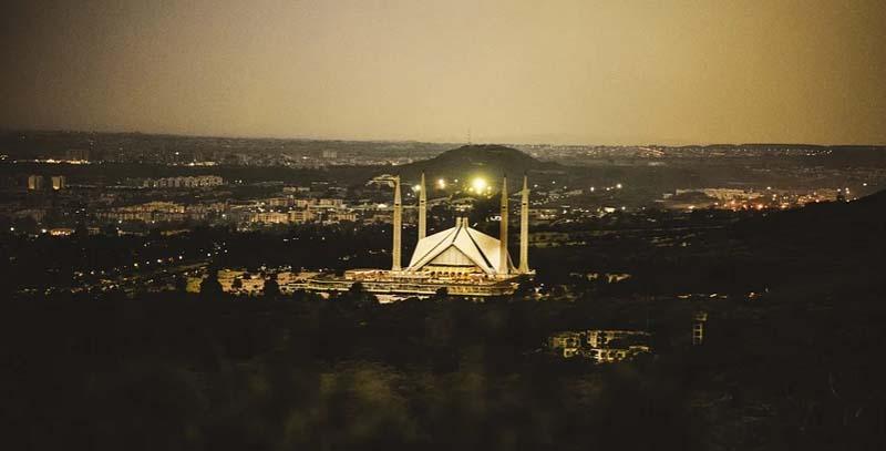 Blackout: Major power outagehits Pakistan