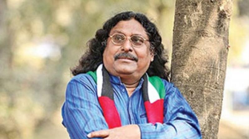 Folk singer Fakir Alamgir dies, aged 71