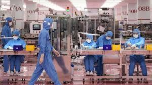 Bangladesh now shifting towards Japanese investments from China