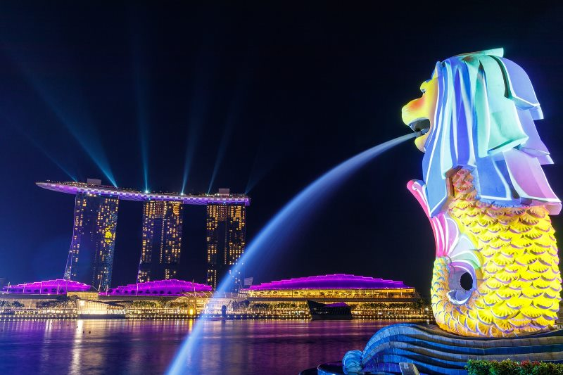 Singapore bans Bangladeshi tourists