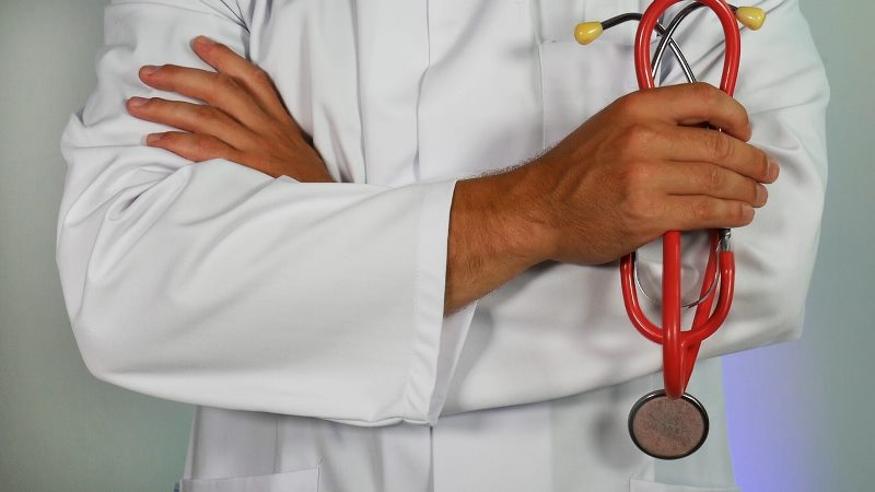 Foreign medical students allowed to enter the country