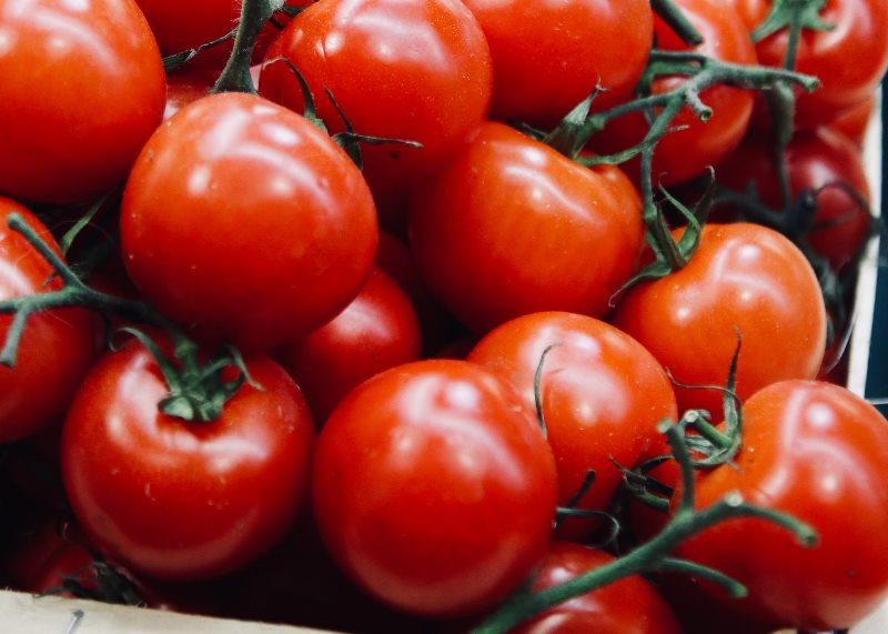 Bangladesh exporting tomato ketchup to 60 countries