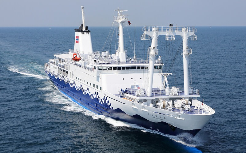 Cruise ship Bay-One will go to St. Martin from Chittagong, not Cox's Bazar