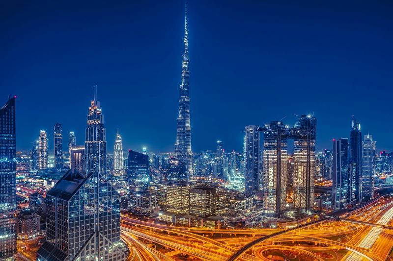 UAE allows direct travel for Bangladeshi passengers