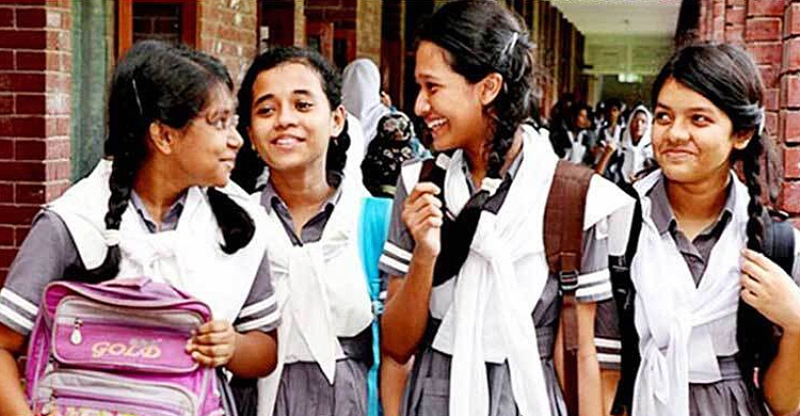 HSC results likely to be published in February