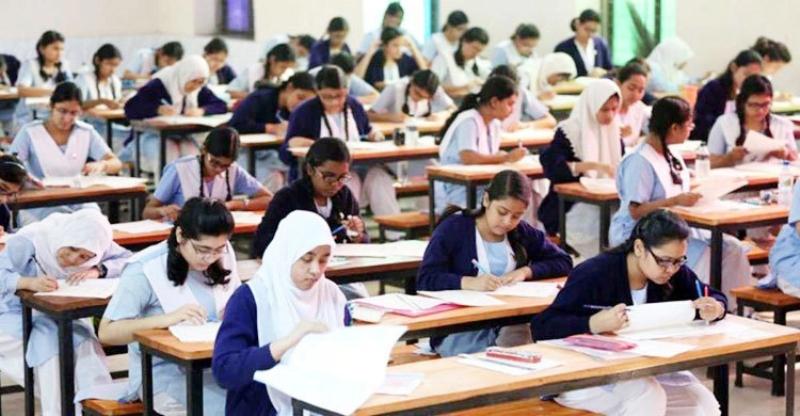 SSC exams may start on November 10-12