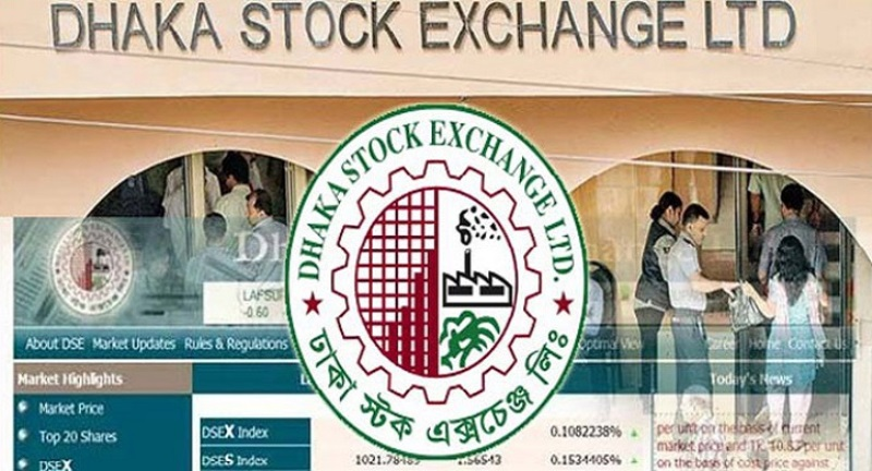 Lockdown: Trading in the stock market to remain closed