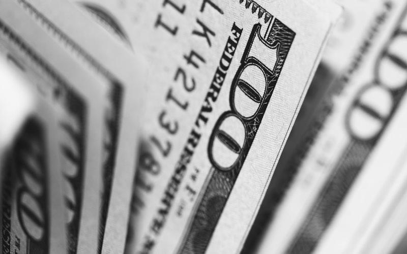Forex reserves cross $45.5 billion