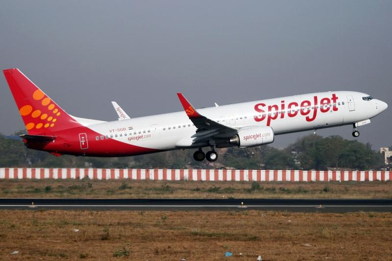 Bangladesh-India flights from September 3