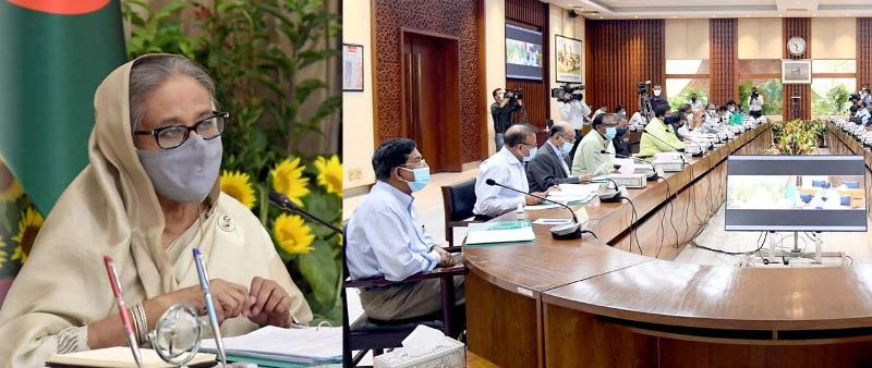 Prime Minister directs officials to quickly complete super specialised hospital
