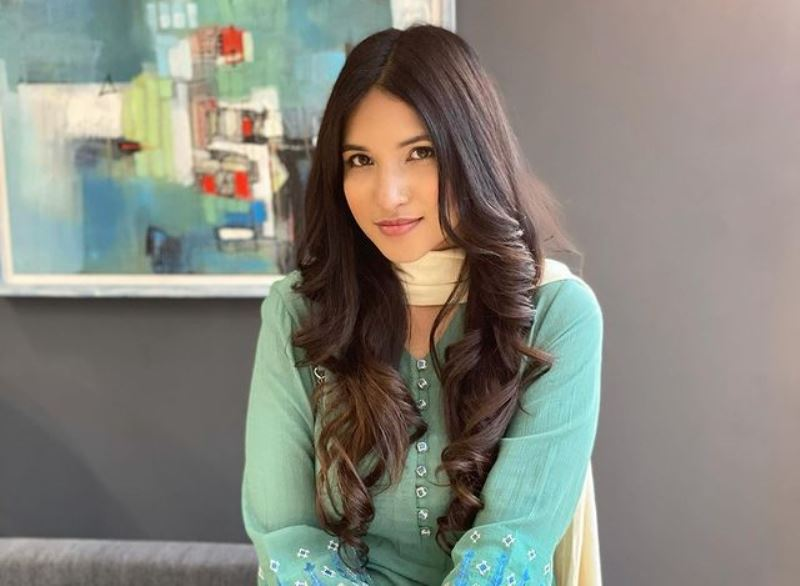 Moharani: YouTuber Raba Khan releases third song