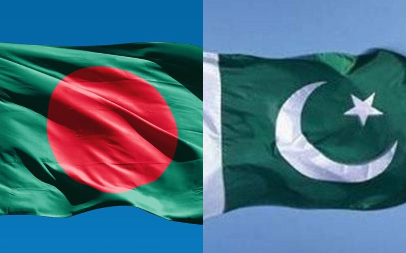 Pakistan lifts visa ban; Not from Bangladesh
